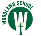 Woodlawn logo